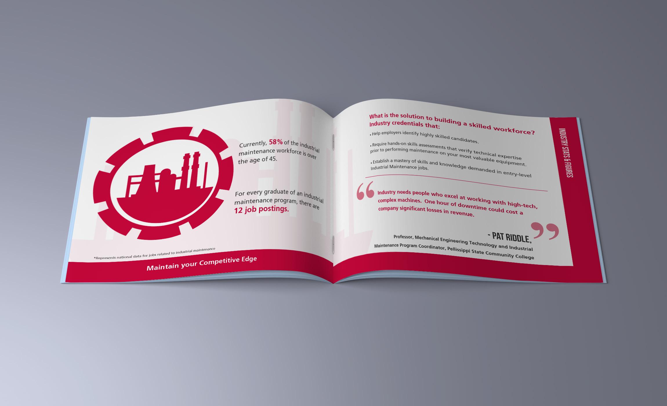 NIMS_Brochure_A5_2