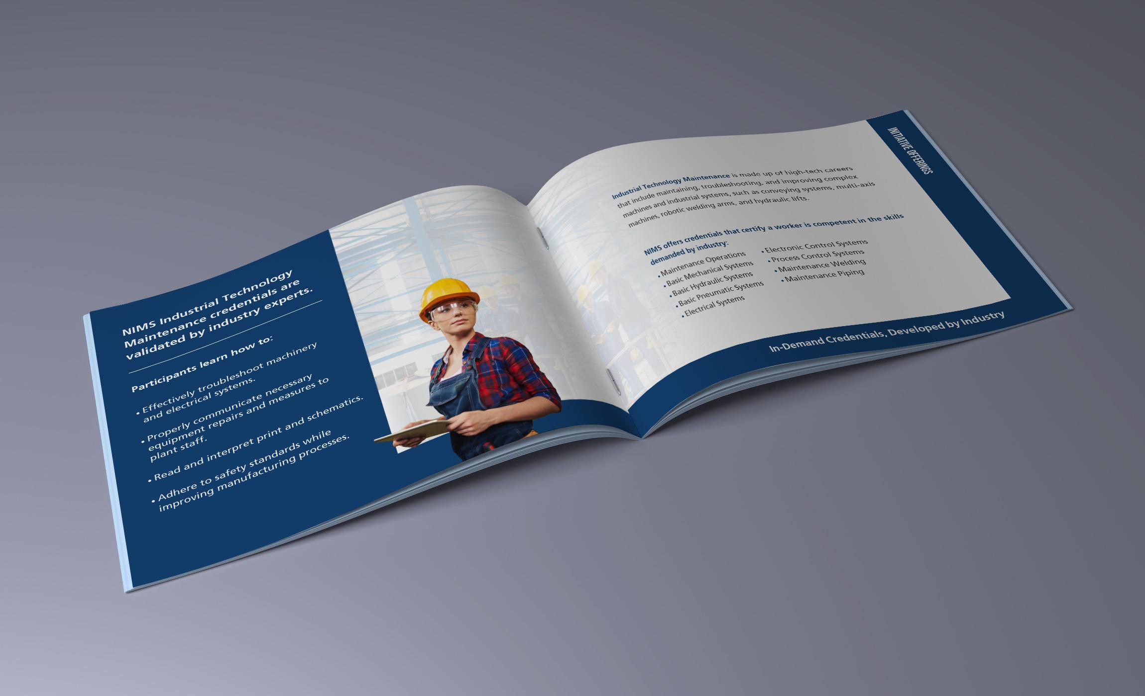 NIMS_Brochure_A5_3