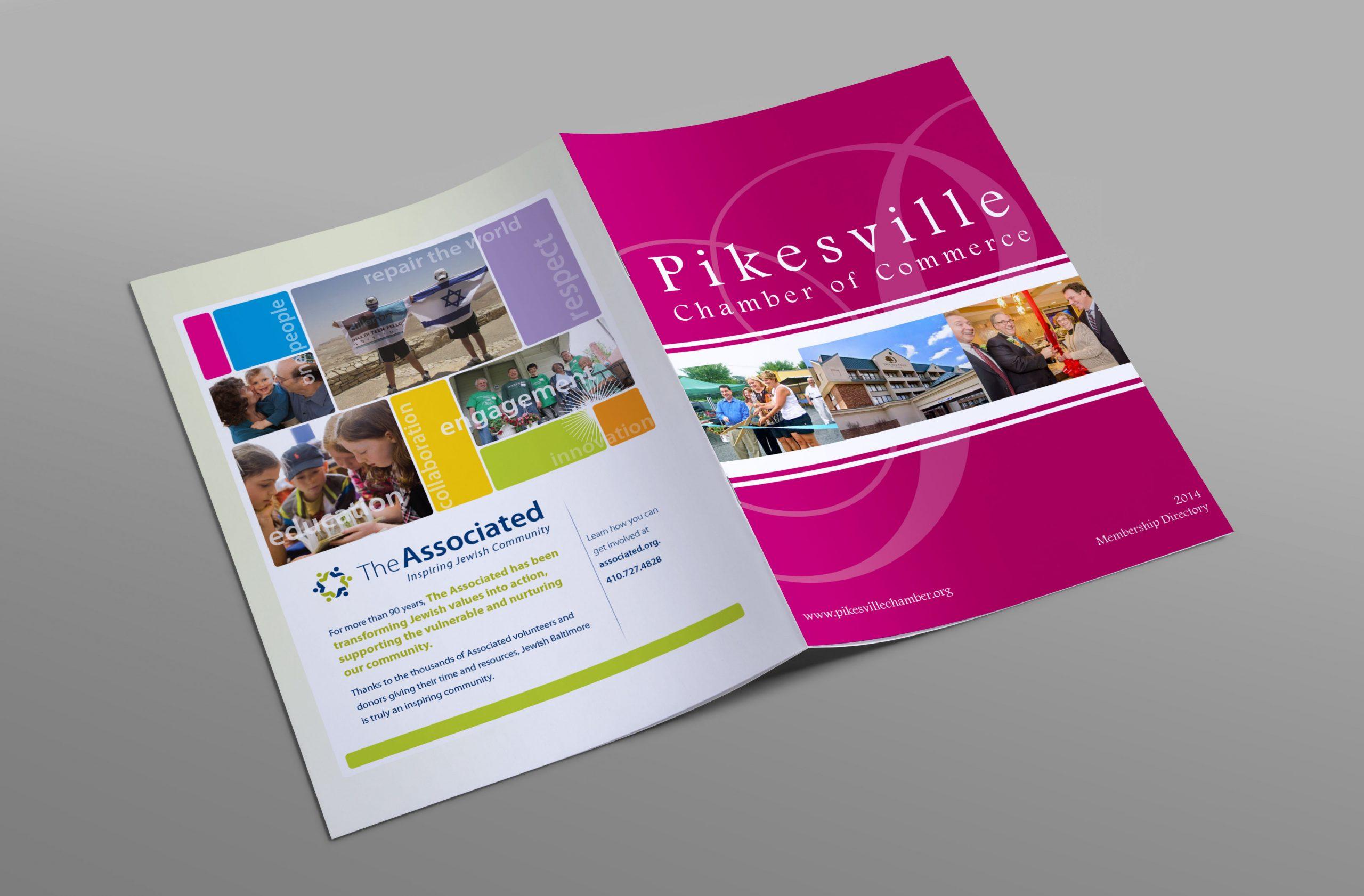 pikesville-brochure-3