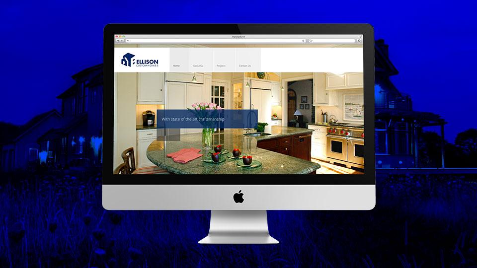 ellison-custom-home