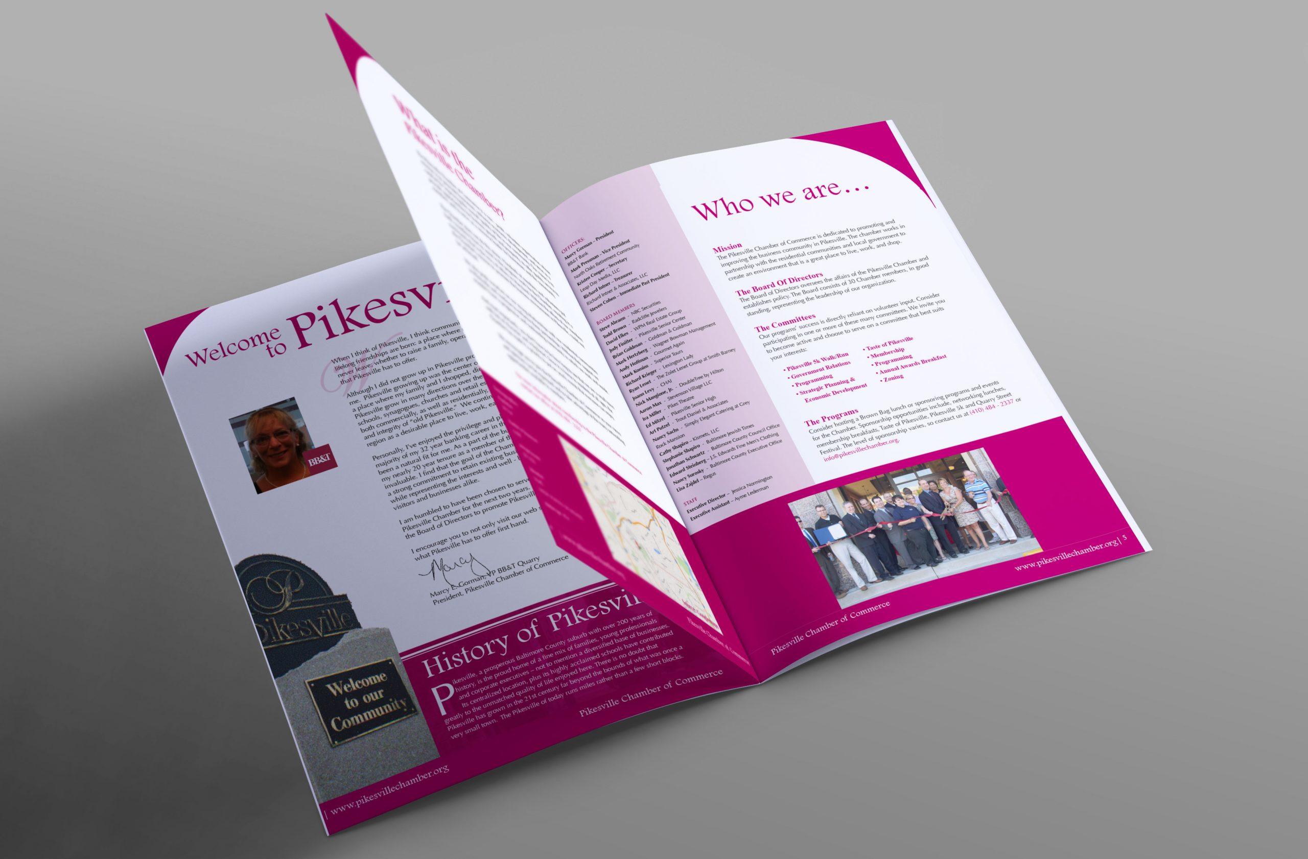 pikesville-brochure-1