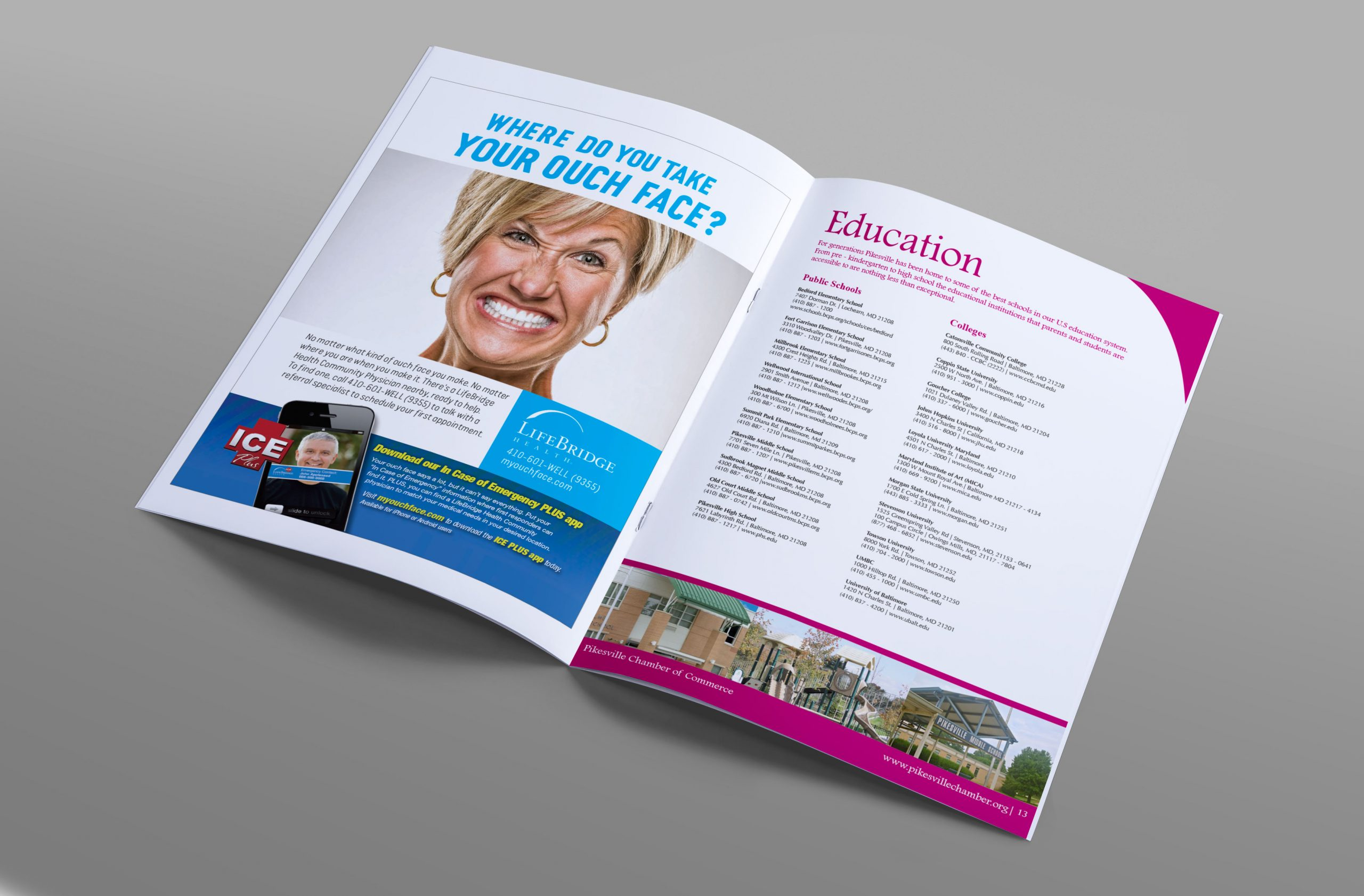 pikesville-brochure-2