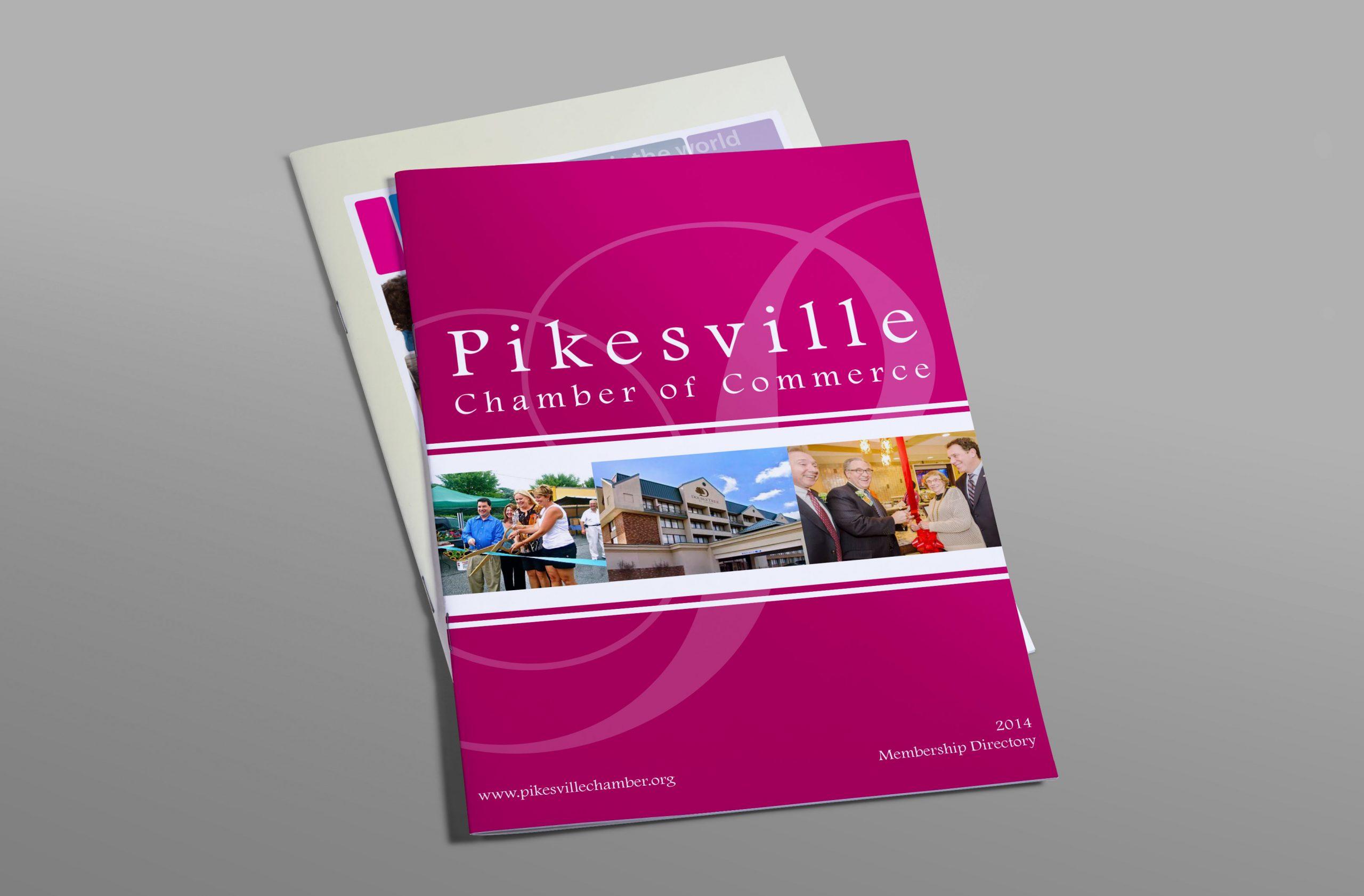 pikesville-brochure-a