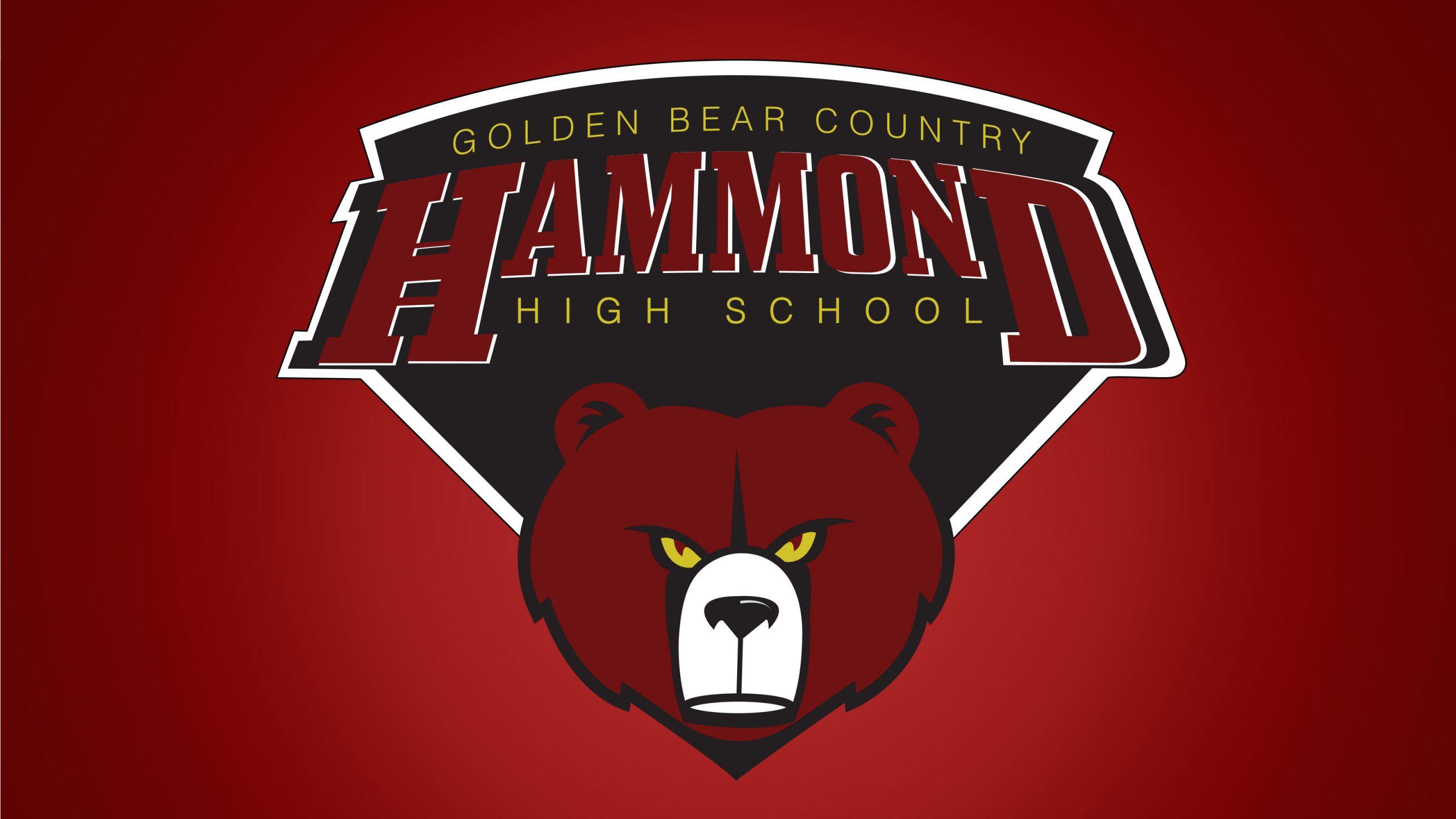 Hammond-High-School-Logo