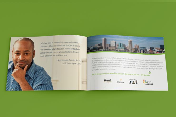 LCG-brochure-inside